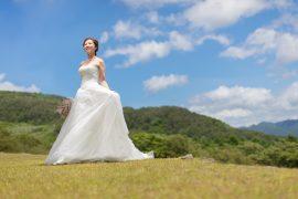 bridal_pic-10