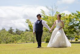 bridal_pic-11