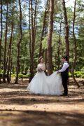 bridal_pic-14