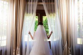 bridal_pic-16