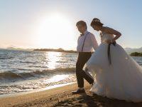 bridal_pic-35
