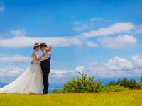 bridal_pic-9