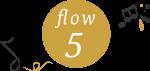 flow5